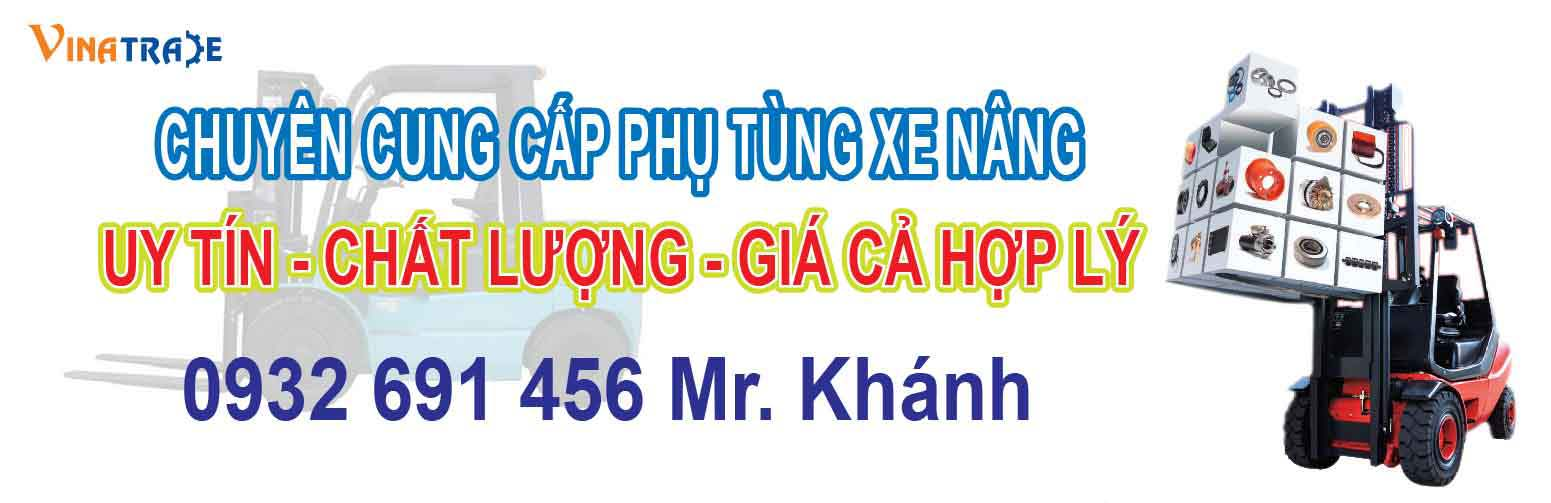 may bom thuy luc